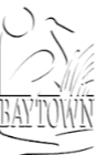 City of Baytown Logo