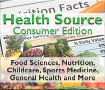 Featured - Health Source Consumer