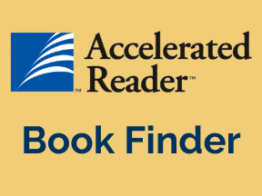 AR Book Finder (png)